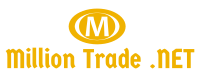 Million Trade NET